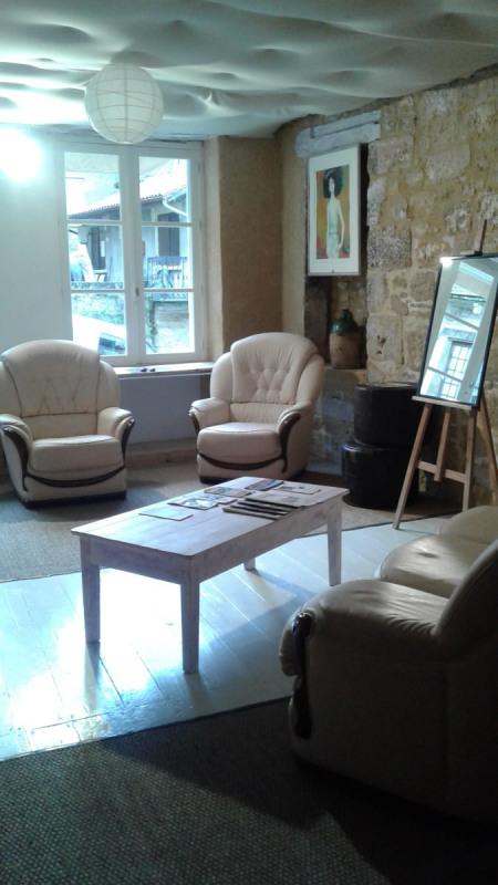 Sale house / villa Saint-cyprien 171200€ - Picture 4
