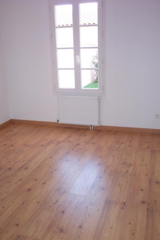 Revenda casa La jarne 278000€ - Fotografia 4