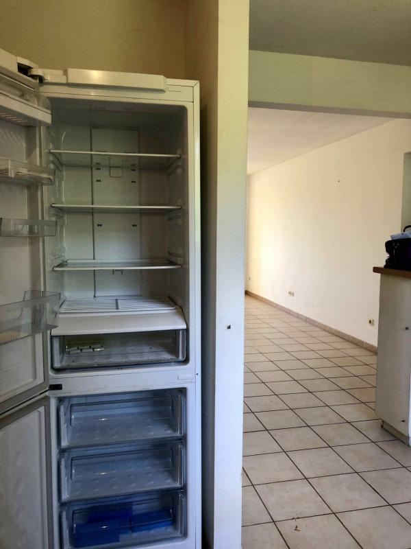 Venta  apartamento Ste luce 178200€ - Fotografía 13