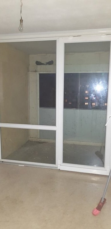 Vente appartement Vaulx en velin 79000€ - Photo 5