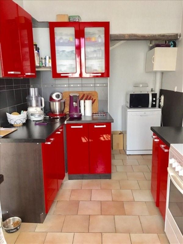 Sale house / villa La ferte sous jouarre 125000€ - Picture 4