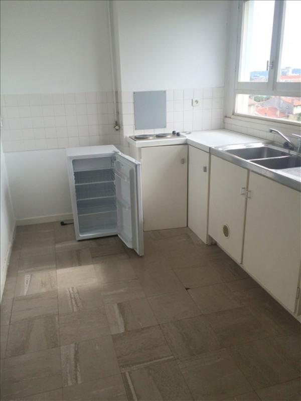 Location appartement Bordeaux 525€ CC - Photo 3