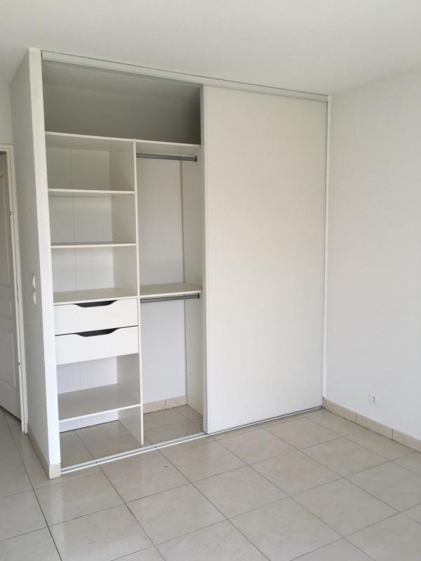 Rental apartment Fréjus 1014€ CC - Picture 9