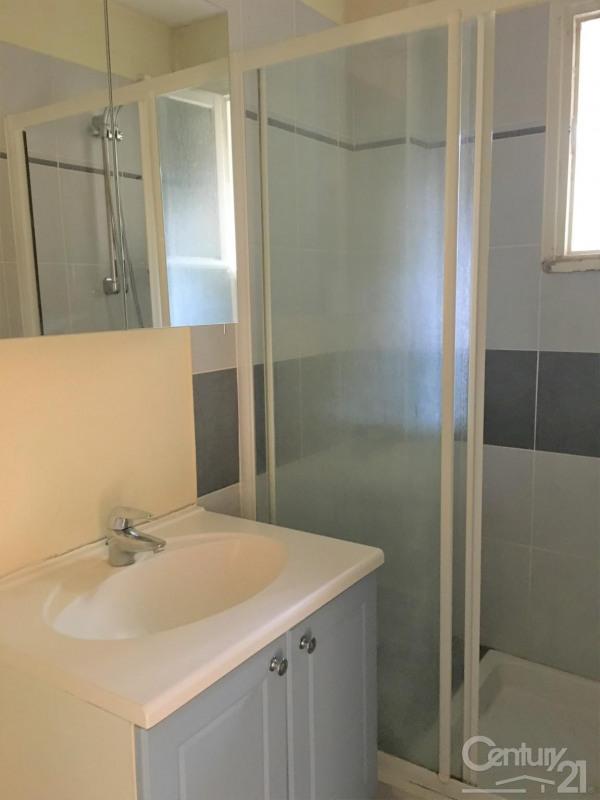Vente appartement Lyon 9ème 168000€ - Photo 5