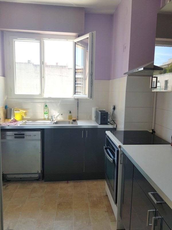 Rental apartment Lyon 6ème 1230€ CC - Picture 3