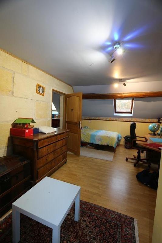 Revenda casa St rimay 219000€ - Fotografia 8