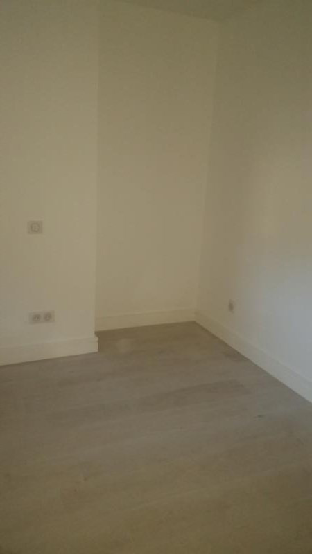 Prodotto dell' investimento appartamento Nice 370000€ - Fotografia 7