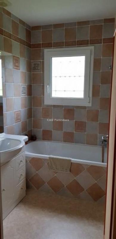 Vente maison / villa Vendome 119990€ - Photo 7