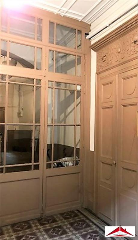 Vente appartement Montpellier 449000€ - Photo 6