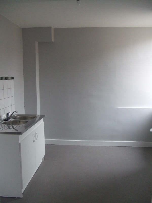 Alquiler  apartamento Moulins 620€ CC - Fotografía 3