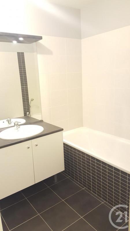 出租 公寓 Caen 790€ CC - 照片 7