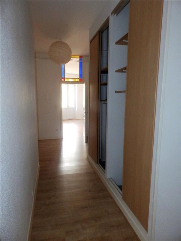 Alquiler  apartamento Moulins 650€ CC - Fotografía 8