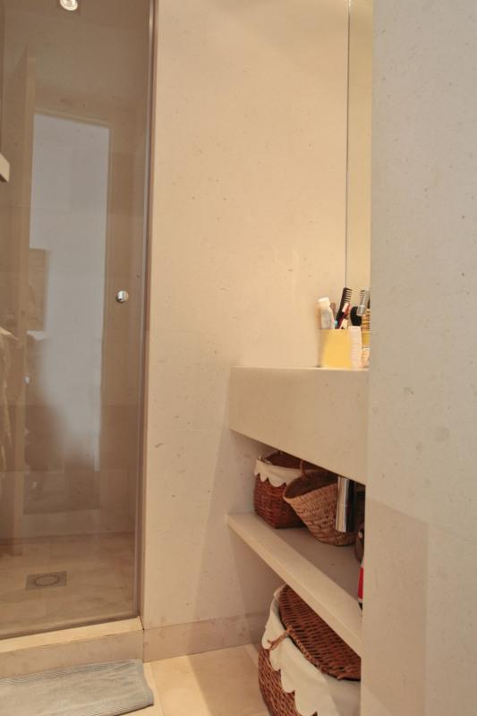 Vente appartement Paris 16ème 1495000€ - Photo 8