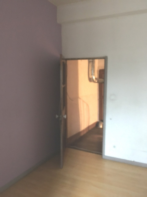 Vente maison / villa Crest 60000€ - Photo 4