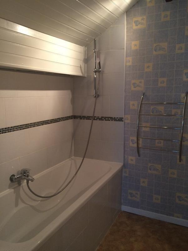 Location appartement Vernouillet 780€ CC - Photo 7
