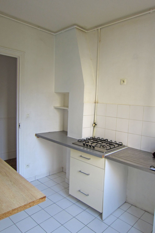 Location appartement Paris 12ème 1490€ CC - Photo 6