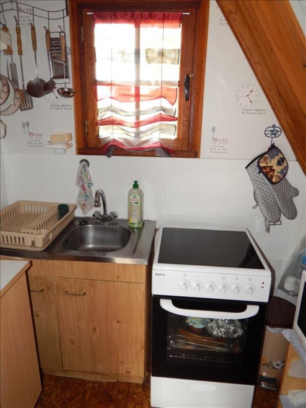 Sale house / villa Vendome 59000€ - Picture 6