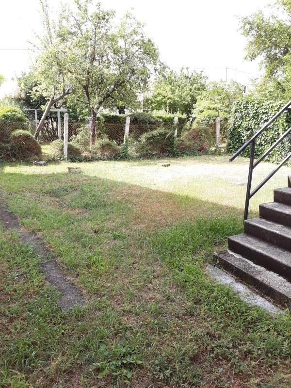 Vente maison / villa Merignac 500000€ - Photo 10
