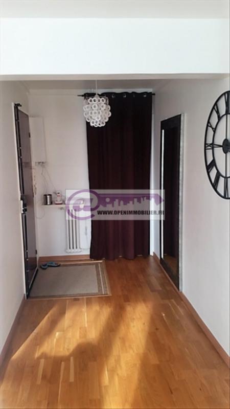 Sale apartment Deuil la barre 220000€ - Picture 2