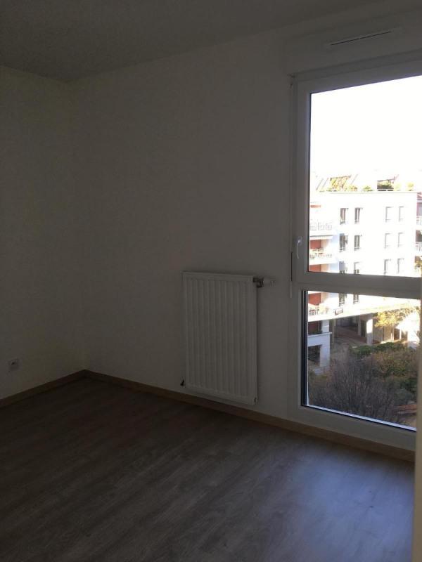 Location appartement Villeurbanne 870€ CC - Photo 3