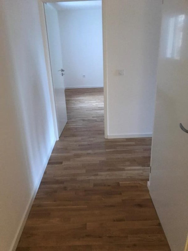 Location appartement Neuilly plaisance 1135€ CC - Photo 3