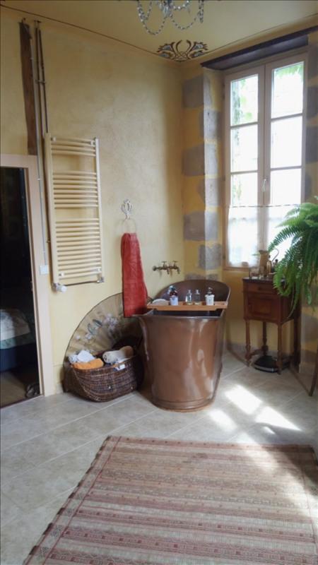 Sale house / villa Bourbon l archambault 149000€ - Picture 6