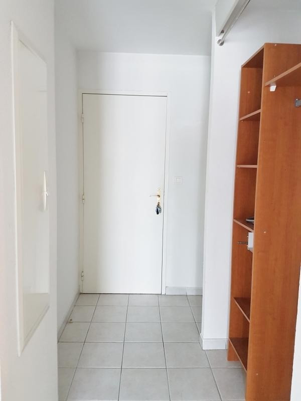 Location appartement Salon de provence 646€ CC - Photo 5