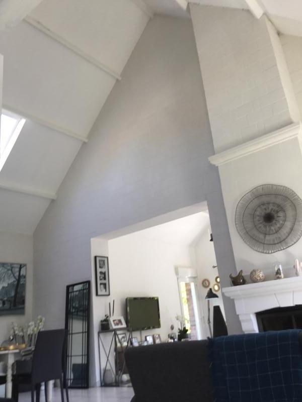 Sale house / villa Arras 337000€ - Picture 5