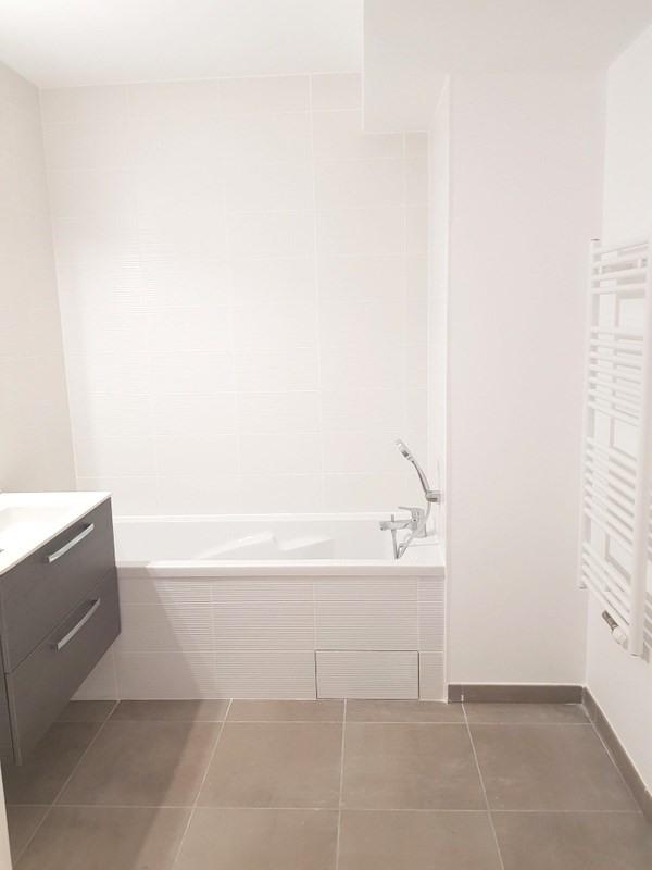 Location appartement Lyon 9ème 850€ CC - Photo 3