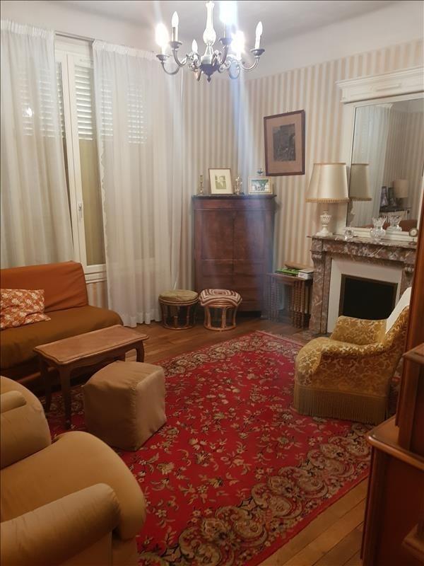 Vente maison / villa Bessancourt 349000€ - Photo 2
