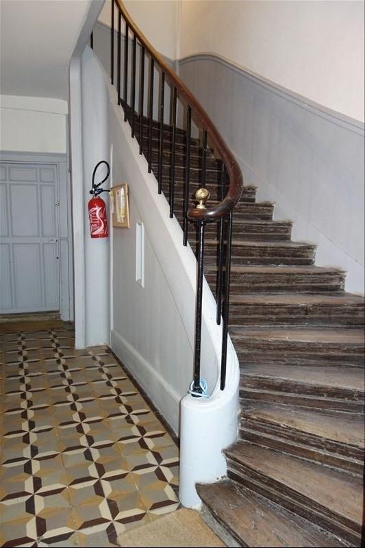 Location appartement Versailles 1700€ CC - Photo 7