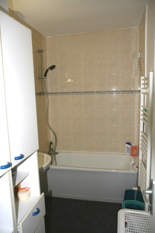 Sale apartment Gaillard 257 000€ - Picture 7