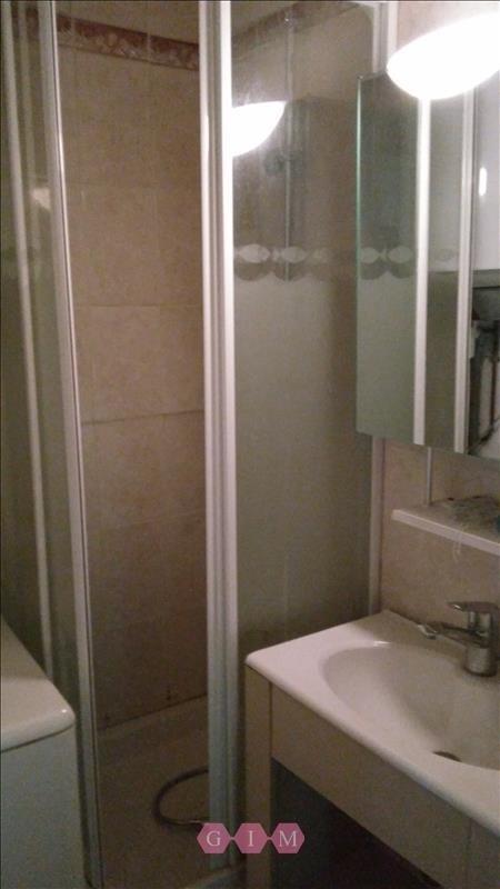 Produit d'investissement appartement Poissy 155000€ - Photo 4