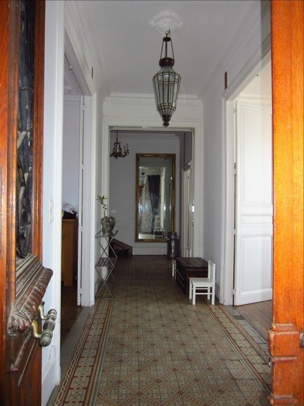 Vente maison / villa Moulins 262 500€ - Photo 6