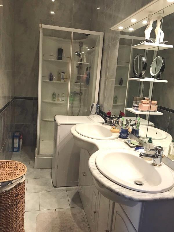 Vente appartement Aix les bains 470000€ - Photo 6