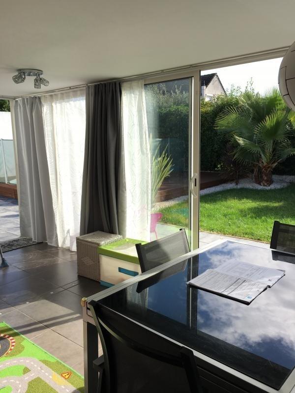 Sale house / villa Ambares et lagrave 253000€ - Picture 3