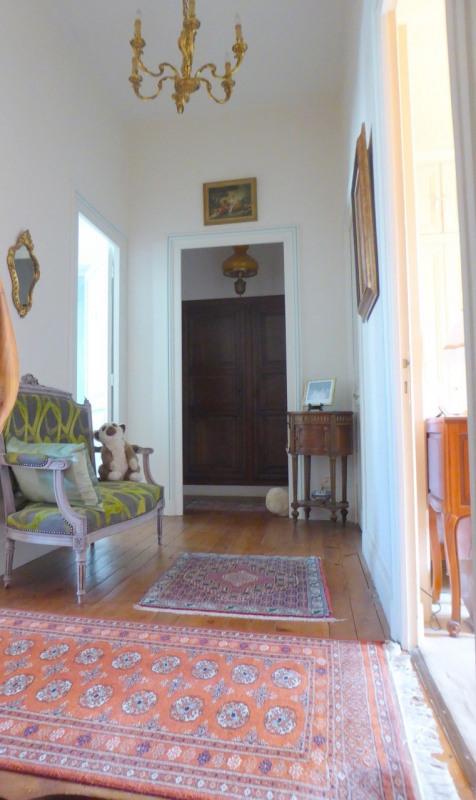Deluxe sale house / villa Cognac 369250€ - Picture 14