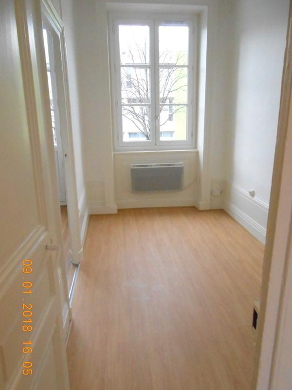 Location appartement Villeurbanne 813€ CC - Photo 7
