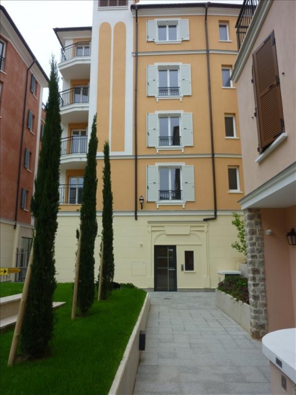 Rental apartment Nogent sur marne 1726€ CC - Picture 6