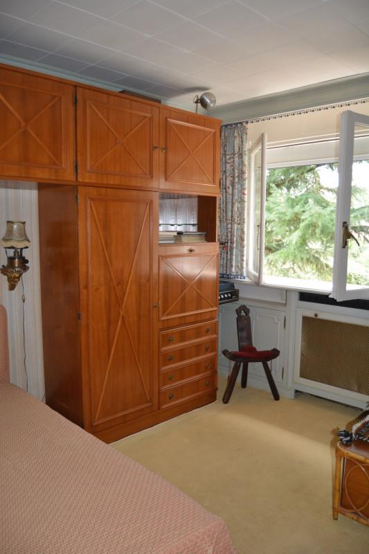 Vente appartement Sceaux 367500€ - Photo 7