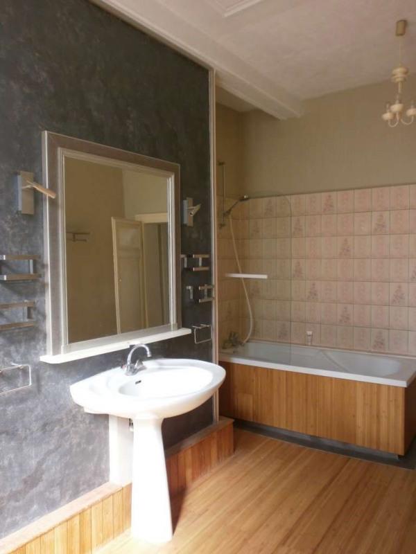 Vente maison / villa Saint omer 167000€ - Photo 6