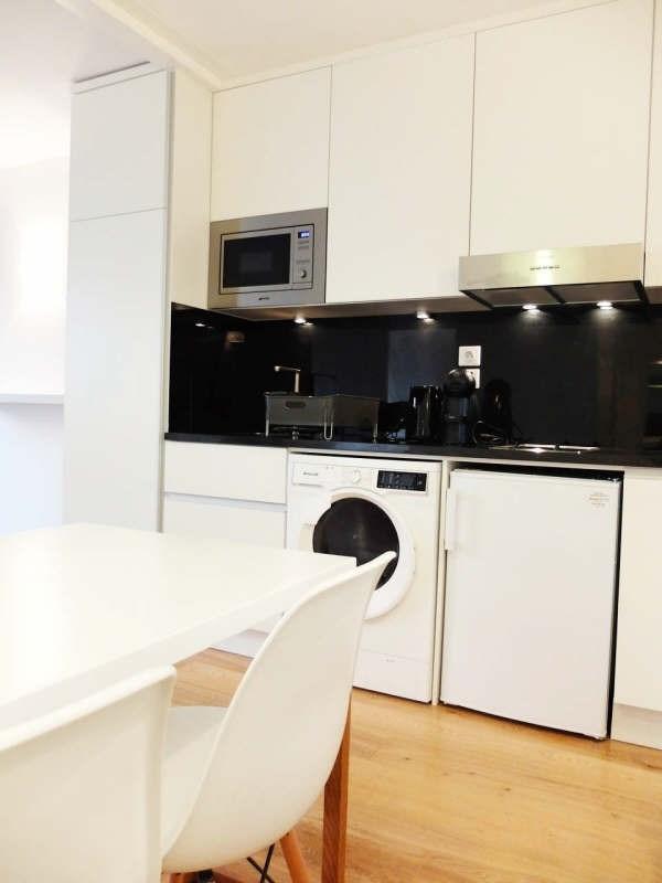 Location appartement Toulouse 1300€ CC - Photo 3