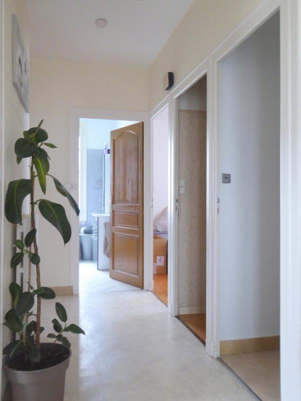 Sale house / villa Châteaubernard 170800€ - Picture 9
