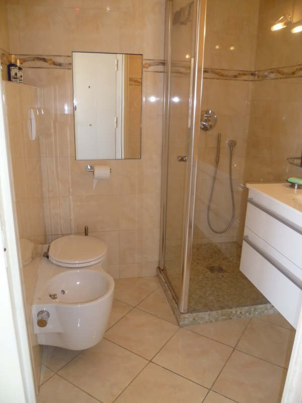 Vente appartement Grasse 317000€ - Photo 20