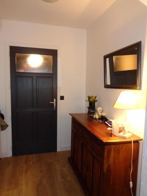 Sale house / villa Niort 369200€ - Picture 8