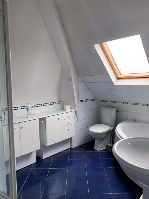 Sale house / villa Enghien-les-bains 849000€ - Picture 11