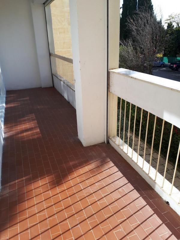 Vente appartement Aix en provence 231000€ - Photo 6