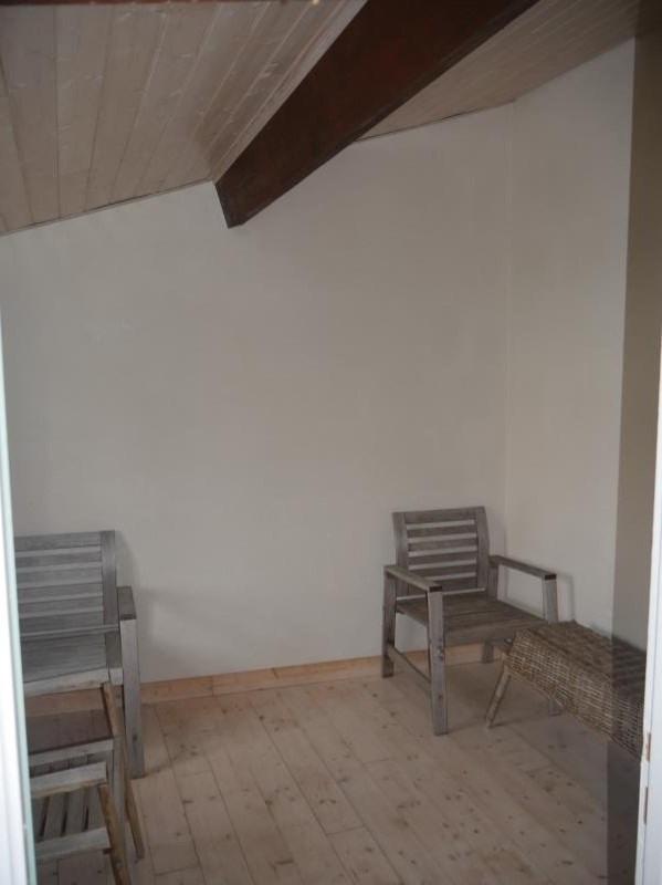 Sale house / villa Jard sur mer 295000€ - Picture 6