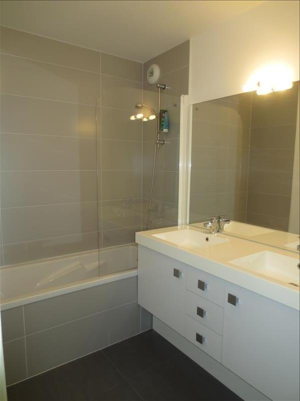 Verkoop  appartement Montpellier 364000€ - Foto 6