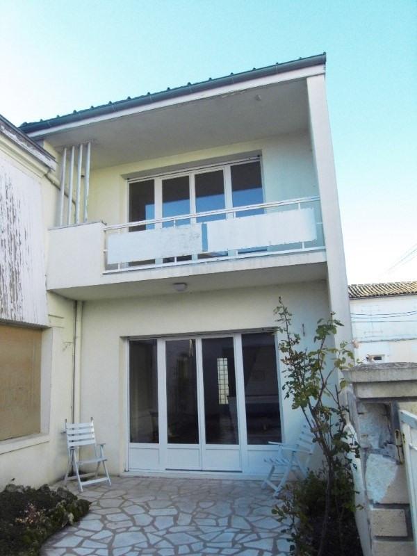 Vente maison / villa Cognac 267500€ - Photo 2